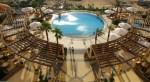 Mediterranean Resort