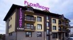 Casa Florimont
