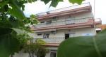 Vila Eleni – Asprovalta