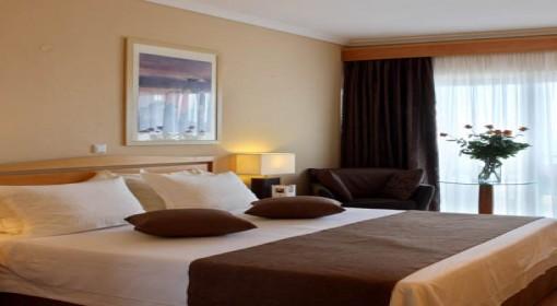 Egnatia City hotel
