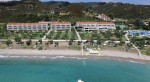 Xenios Anastasia resort