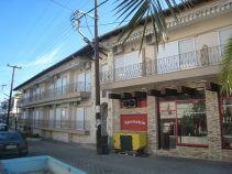 Vila Lakis – Pefkohori