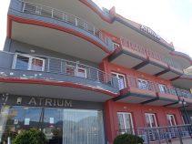 Vila Atrium – Leptokarija