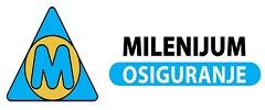 Milenijum osiguranje
