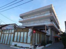 Vila Odiseas – Pefkohori