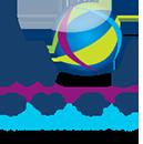 Moj svet - Logo