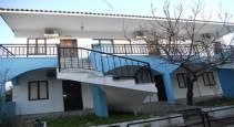 Vila Despina – Polihrono