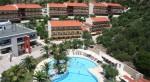 Lagomandra Hotel