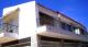 Vila George – Polihrono
