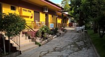 Vila Maria – Polihrono