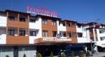 Florimont Casino & Spa