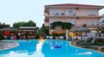 Potos hotel