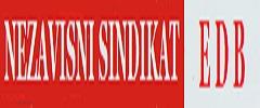 Nezavisni sindikat EDB
