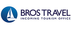Bros Travel