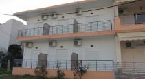 Vila Sula – Leptokarija