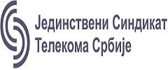 Jedinstveni sindikat Telekoma Srbije