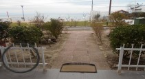Vila Galini Sea View – Polihrono