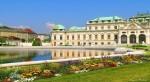 Beč, Uskršnji bazari