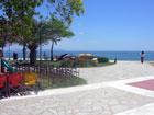 Promenada u Asprovalti